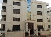 شقق سكنية للبيع مساحات 180 متر و 170 متر