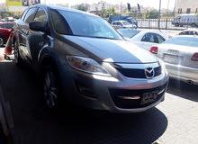 2011 Mazda CX-9 for sale in Amman