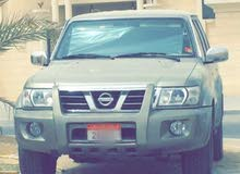 2002 Toyota for sale