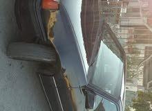 For sale Opel Kadett car in Zarqa