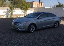 Available for sale! 70,000 - 79,999 km mileage Hyundai Sonata 2012