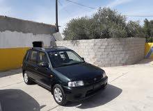 Mazda Demio 2000 - Used