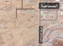 ارض سكنية جعلان بوحسن السيح الشرقي3