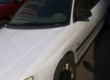 Used 2003 Chevrolet Lumina for sale at best price