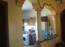 Third Floor apartment for sale in Madaba