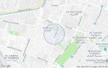 Fourth Floor apartment for sale - Hadayek al-Kobba