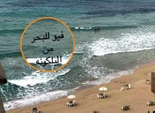apartment More than 5 in Alexandria for sale - Sidi Beshr