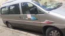 Best price! Hyundai H-1 Starex 1997 for sale