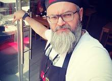 مطلوب شريك ممول لعمل مطعم جديد من نوعه  في مصر