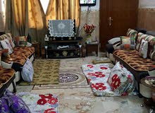 More rooms Villa palace for sale in Baghdad