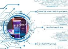 Topricin Fibro Cream منتج ناااااااار لا يفوتك يفوووووز المنتج