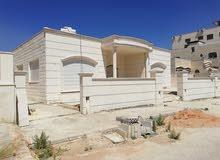 excellent finishing palace for sale in Amman city - Daheit Al Yasmeen
