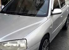 For rent 2001 Hyundai Avante