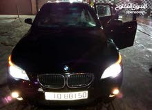 BMW 530 2006 For Sale