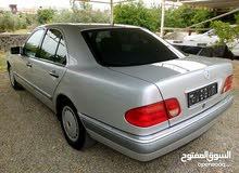 خدمة توصيل سيارة خاصة مرسيدس لتوصيل لعائلات واشخاص الي كافة مدن ليبيا الحبيبة
