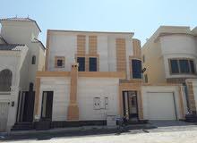 Villa in Al Riyadh An Narjis for sale