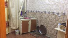 for sale apartment in Karbala