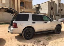 Used Ford 2002