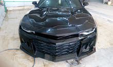 Used 2017 Camaro for sale