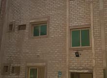 بيت عربي  18 ستوديو في العباسية للايجار للشركات فقط