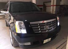 For sale Escalade 2010