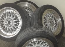rim bbs for sale