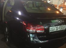 2007 Used GS with Automatic transmission is available for sale