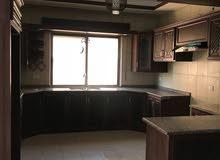 for sale apartment consists of 3 Rooms - Al Hay Al Sharqy