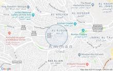 Best price 90 sqm apartment for rent in AmmanShafa Badran