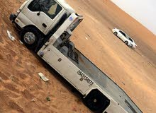 سطحه لنقل السيارت داخل وخارج الرياض 24