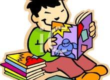 دروس خصوصية منزلية لطلاب المدارس والجامعات دورات تأسيس من الصفر حتى الاحتراف