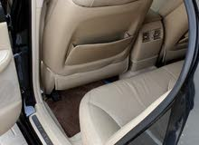 Lexus Es330 2004 in an excellent condition for sale, well maintained slightly negotiable....