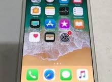ايفون 7 بحال الجديد للبيع