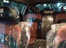 Best price! Kia Sportage 2015 for sale