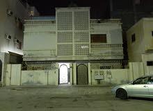 بيت للبيع 325م في الخبر حي الثقبه شارع العلا تقاطع 12