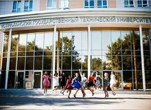 الراغبين في الدراسة في روسيا تخصصات الهندسية