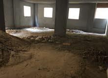 شقة للبيع بمدينة الشروق 300م دوبلكس