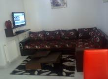 استوديو مفروش للكراء -583 555 55-00216-تونس العاصمة