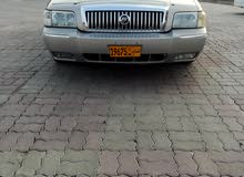 Used 2009 Mercury Grand Marquis for sale at best price