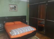 for rent apartment in Cairo