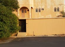 excellent finishing palace for sale in Al Riyadh city - Al Fayha
