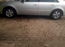0 km Hyundai Sonata 2012 for sale