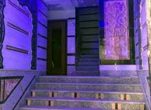 apartment for sale in Cairo- Helmeya