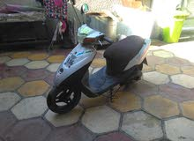 Baghdad - Other motorbike made in 2010 for sale