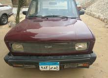 فيات 128 للبيع 1998