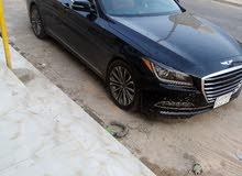 Renting Aston Martin cars, DB9 2020 for rent in Basra city