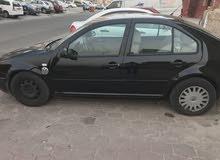 170,000 - 179,999 km mileage Volkswagen Bora for sale