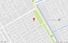 بيت للبيع في مدينة الاندلس السكنيه
