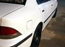 White Other Not defined 2010 for sale