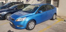 Ford Focus 2011 in excellent condition for sale